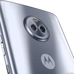 Motorola Moto X4 Launching In India Exclusively On Flipkart On November 13