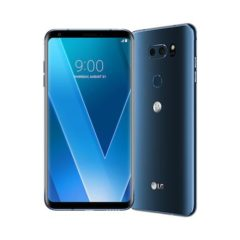 LG V30+ With 6 inch QHD+ Display And Dual Rear Cameras Launching In India on December 13