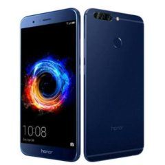 Huawei Honor 7X With 5.93 inch 18:9 Display And Dual Rear Cameras Launched Starting At 12,999 INR