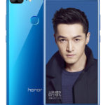 Honor 9 Lite With Android 8.0 Oreo, Dual Front And Rear Camera Announced