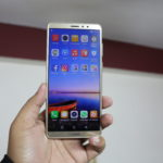Gionee M7 Power Review – A Good Looking Big Battery Phone