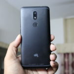 Micromax Canvas Infinity Pro Review – Best Selfie Smartphone?