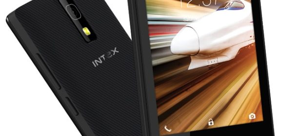 Airtel partners Intex for the launch of three 4G Phones; Effective Price Starts at Rs. 1649