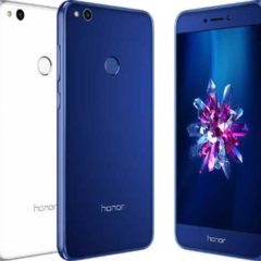 Honor 9 Lite With 5.65 inch FHD+ Display And Four Cameras Launched Starting At 10,999 INR