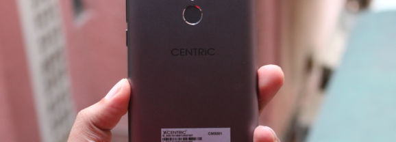 Centric A1 Review: Affordable Domestic Brand Option For Offline Market