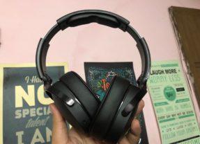 Skullcandy Hesh 3 Wireless Headphones Review – Fun midrange cans