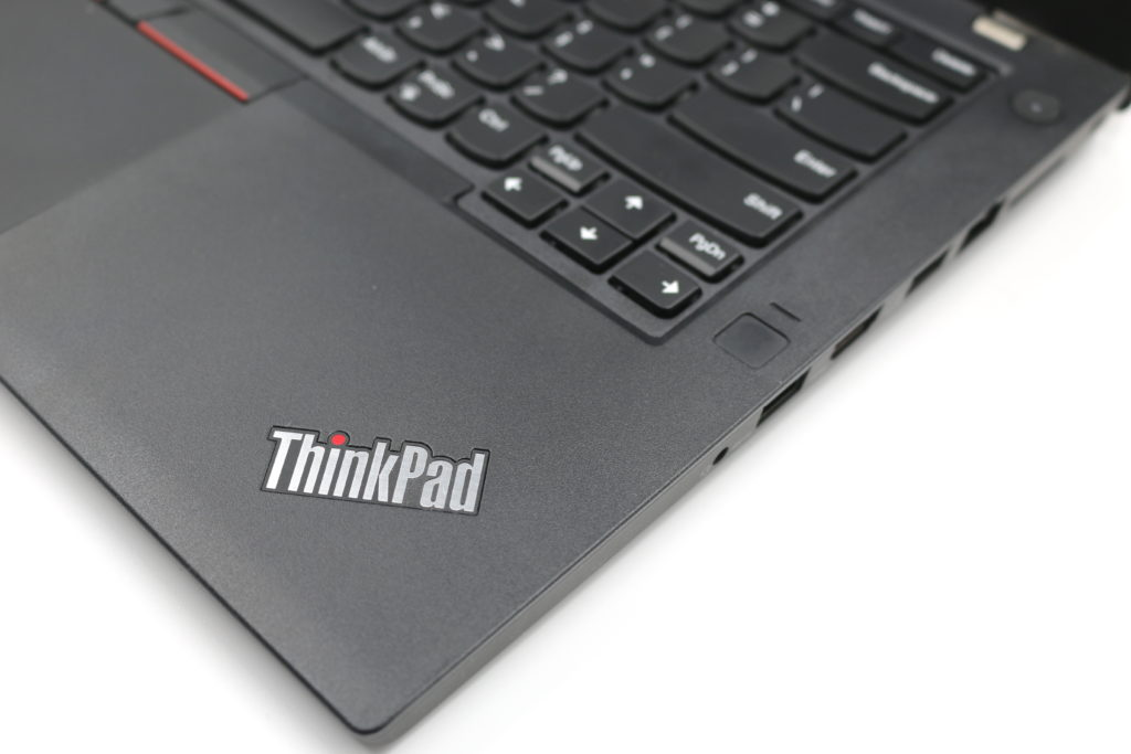 Lenovo ThinkPad T480 Review : Perfect Business Laptop ? |