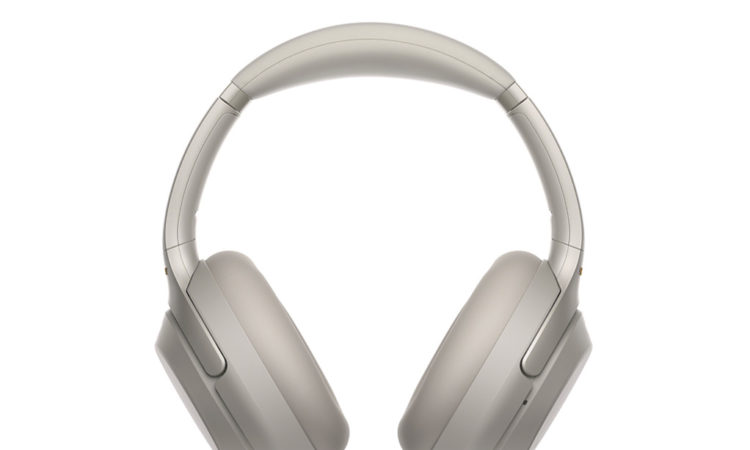 3921be2e9b3 Sony WH-1000XM3 with HD Noise Cancelling Processor QN1 launched in India  for Rs. 29,990