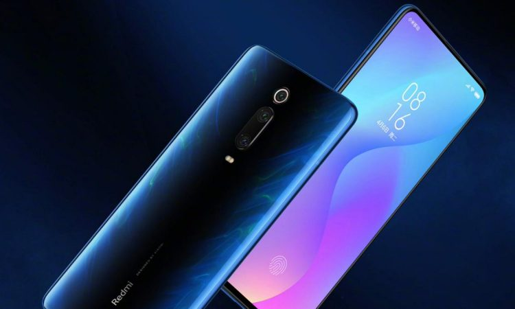 Redmi K20 and K20 Pro launched in China, price starts at 20,000 INR