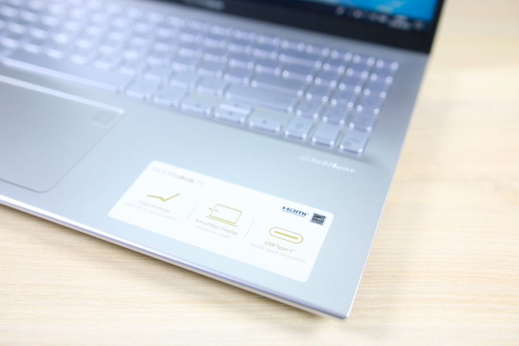 ASUS VivoBook 15 X512FL Review – Great Performance on a Budget |